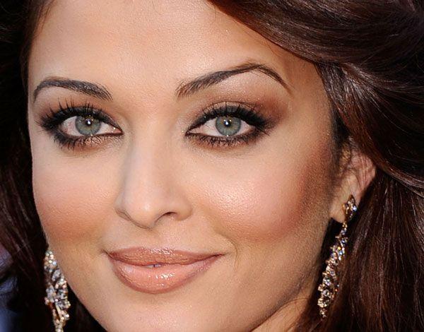 Aishwarya-Rai-makeup-05