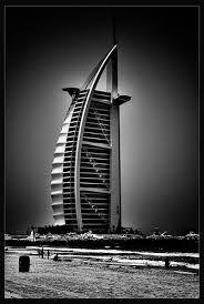 Věž arabů