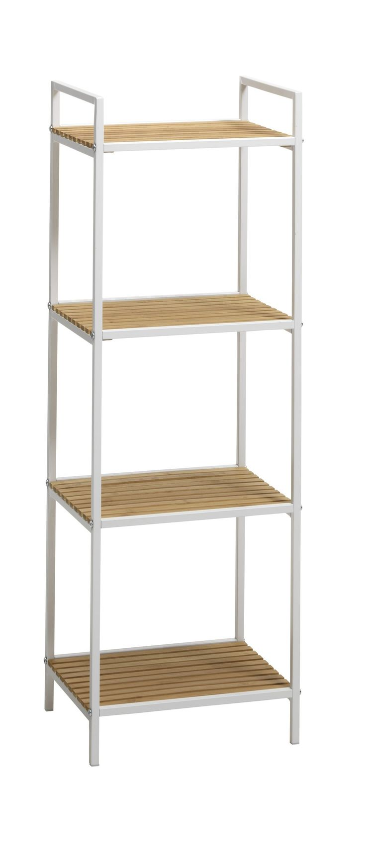 Hervorragend The 25+ best Etagere metall ideas on Pinterest | Regal metall  VK74