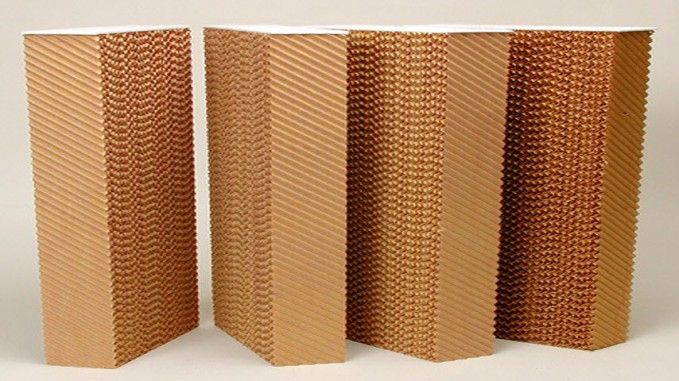 Types of Replacement Cooling Pads for an Evaporative Air Conditioner http://commercialelectriciansperth.com.au/