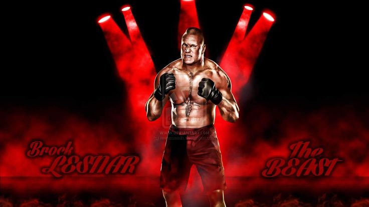 WWE HD Wallpapers for Desktop iPhone iPad and Android WWE