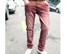 http://www.clothing-dropship.com/men-s-