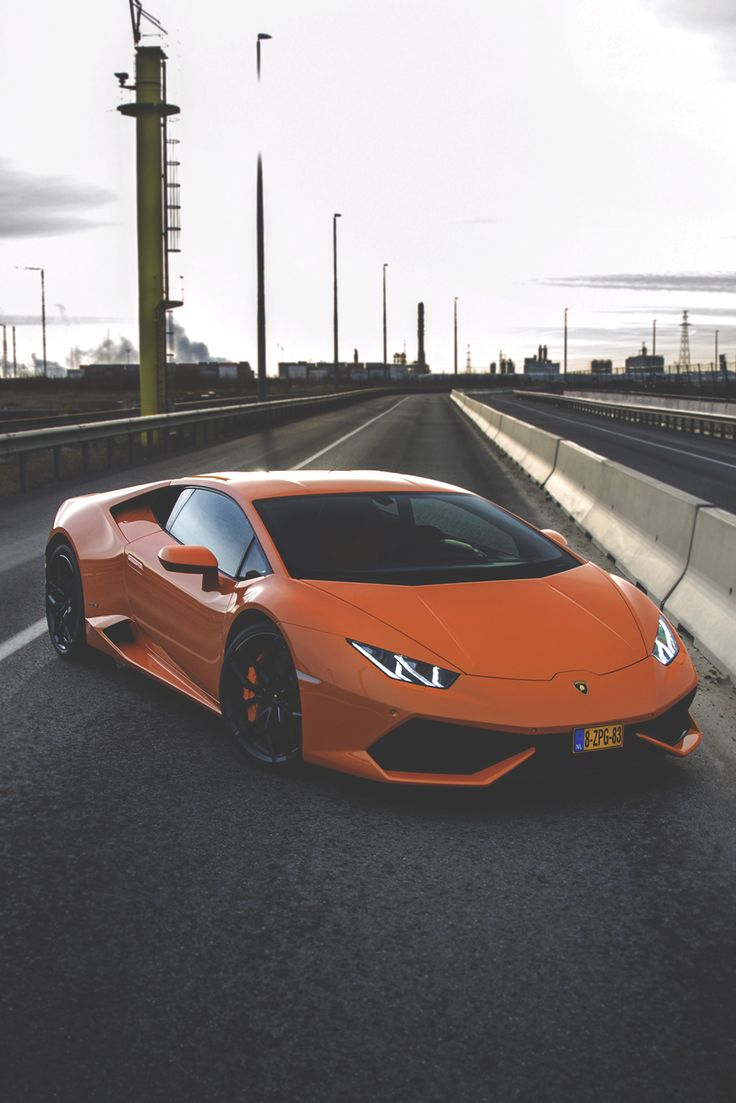 17 best images about aventador on pinterest cars architecture and the man. Black Bedroom Furniture Sets. Home Design Ideas