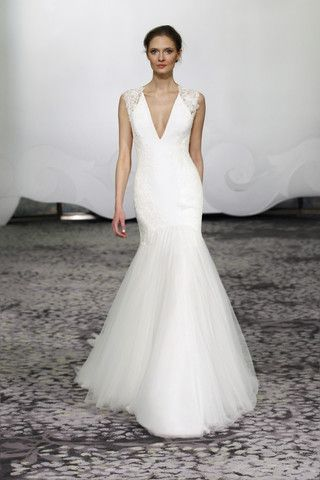 Rivini Bridal Musette Bridal Boutique Boston
