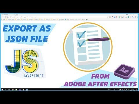 Pin by CG Shortcuts on AE Tutorials | After effects