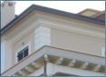 http://www.cornicipolistirolo.com cornici, cornicioni ed elementi architettonici personalizzati in polistirolo e polistirene resinato