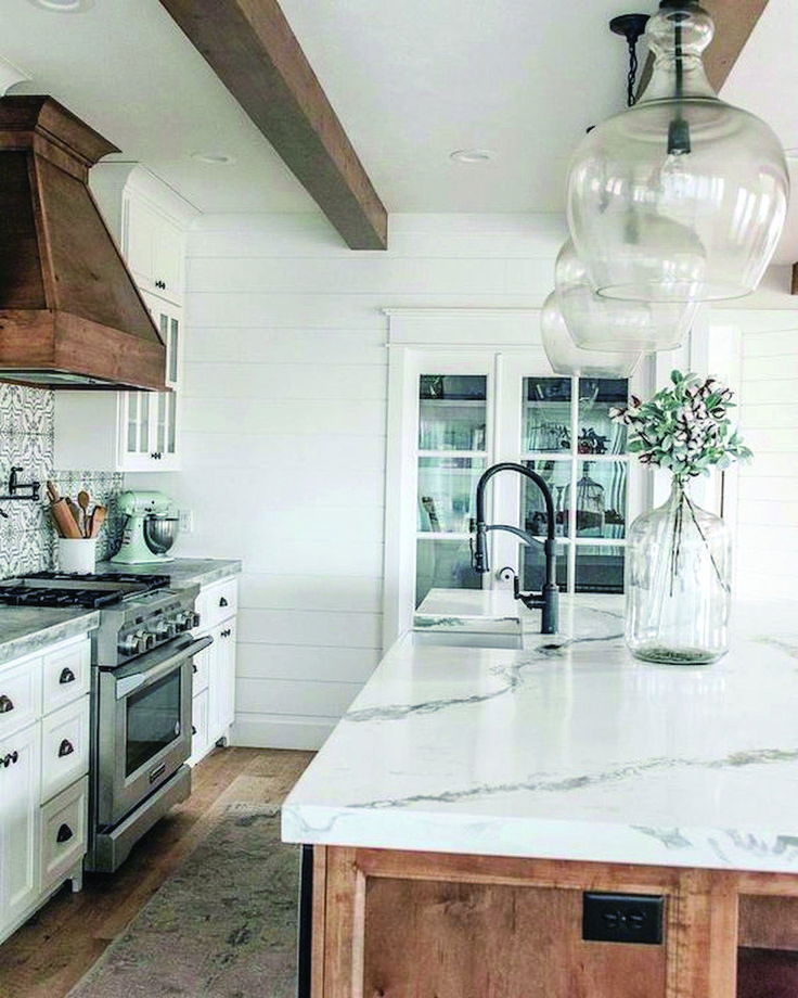 Cozy wood countertops bc for your home kitchen design