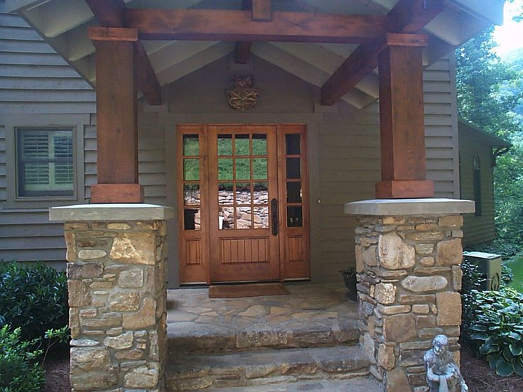 pin by jade irvin on irvin cabin and land pinterest