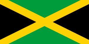 Jamaica ~ North America (Caribbean)