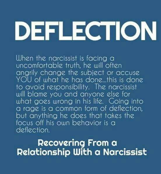 Dating a narcissist woman in Sydney