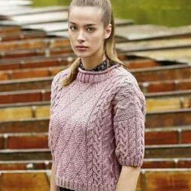 35 Best Knitting Patterns Images On Pinterest Knitting Patterns