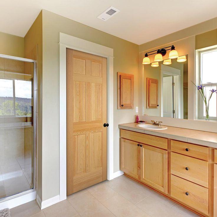 12 best kitchen design 20 20 cad drawings images on for Closet doors las vegas