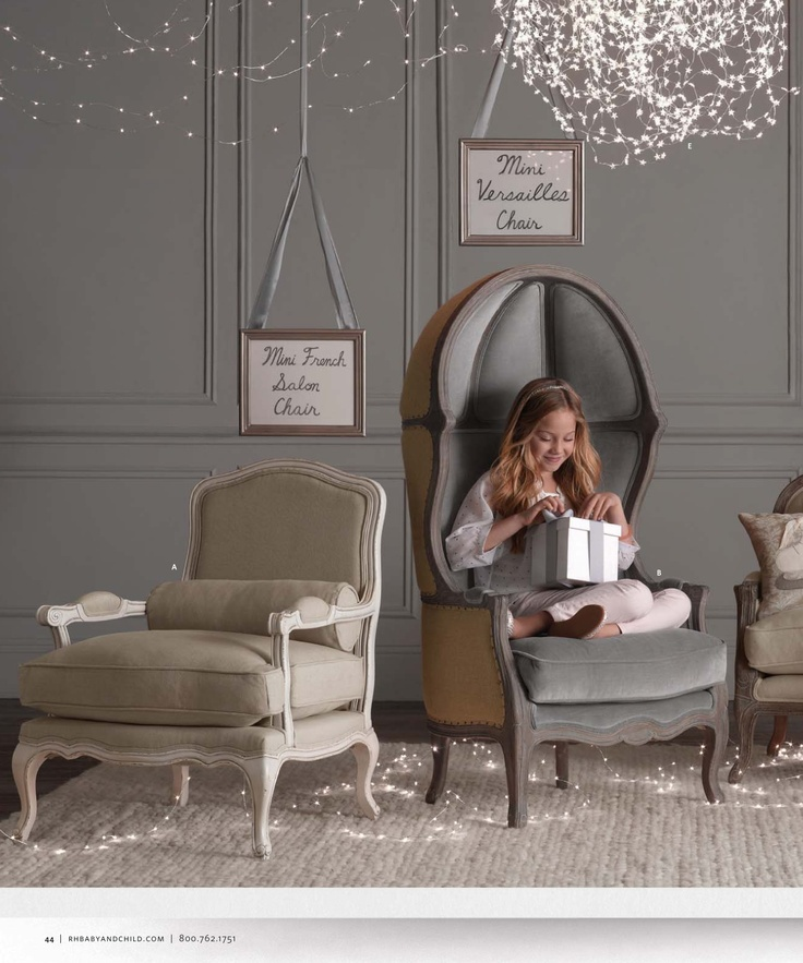 Pin By Deanna Woodford On Belle: Room Ideas