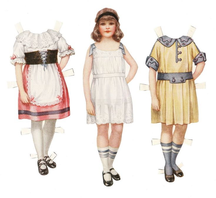 1000 Images About Paper Dolls Dolly Polly Pollykins
