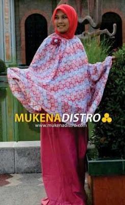 Tersedia koleksi mukena murah dari harga 35 rb. Dicara reseller serius    Kontak kami di https://www.facebook.com/ratumukenamurah?ref=hl