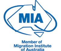 Member of Migration Institute of Australia  http://bit.ly/175vBqG