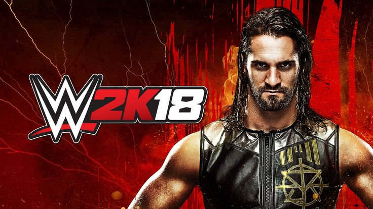 WWE 2K18 van 2K Games lijkt niet te breken aan de trend van 2K games als het gaat om hoe groot ze zijn qua download ook als je fysiek de game koopt. https://www.nintendoreporters.com/news/nintendo-switch/wwe-2k18-is-heavyweight-kampioen-storage/