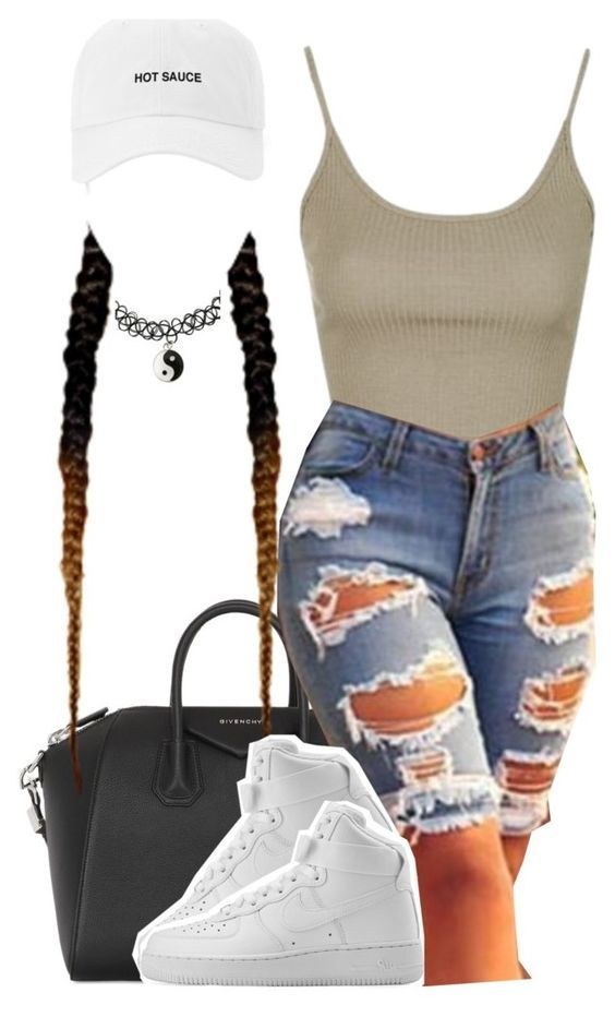 Find More at => http://feedproxy.google.com/~r/amazingoutfits/~3/0BfSR7DmNCQ/AmazingOutfits.page