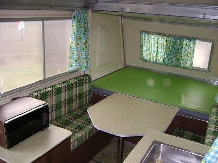 17 Best Images About Apache Camper On Pinterest Campers