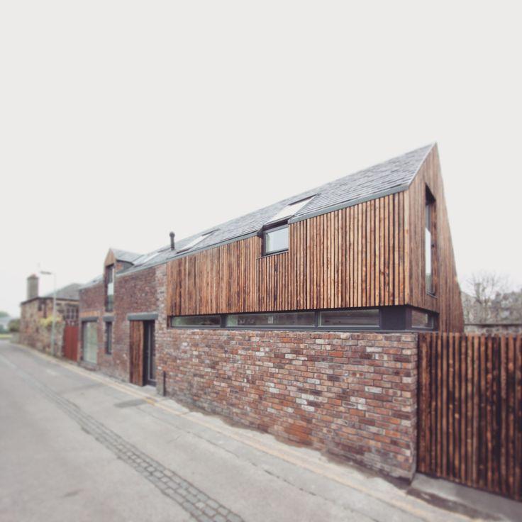 nowoczesna-STODOLA_Rosefield_A449-Architects_04
