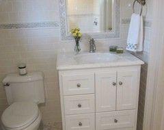 Beautiful Bathrooms Houzz 122 best vanities images on pinterest | bathroom ideas, bath