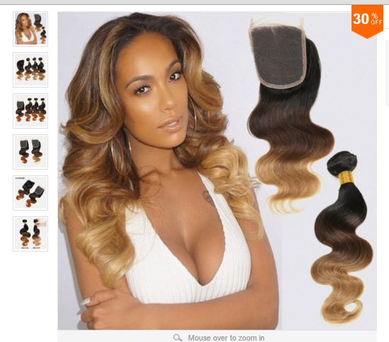 Pro Tips On How To Buy The Best Hair On Ali Express Read the article here - http://www.blackhairinformation.com/general-articles/tips/pro-tips-buy-best-hair-ali-express/