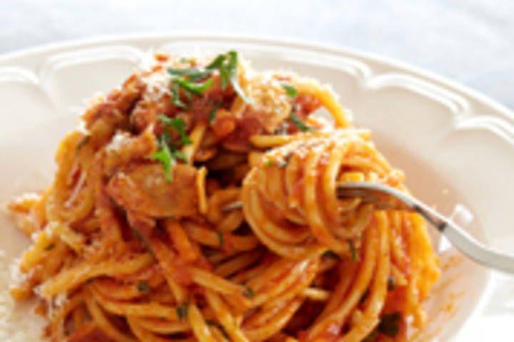 Italian Restaurant Near Me: 25+ Best Ideas About Italian Restaurants On Pinterest