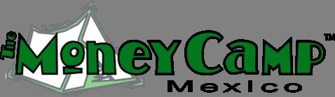 Money Camp MTY educacion financiera para todos