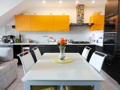 Appartamento con giardino privato in vendita a Ornago #ornago #casaestyle #style #interior #design #home #house #casa #dream #brianza #luxury #lusso #pregio #giardino #garden http://www.casaestyle.it/