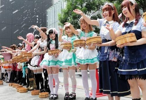 朝日新聞デジタル:写真・図版 - 社会