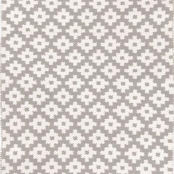 12 besten Teppiche Bilder auf Pinterest | Teppiche, Baumwolle und ...