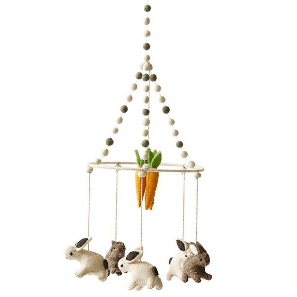 (http://www.spearmintlove.com/bunny-mobile/)