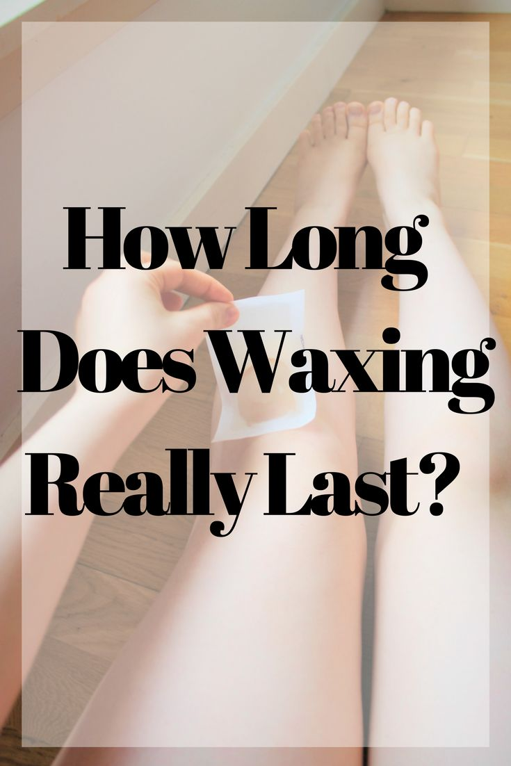best 25 waxing tips ideas on pinterest beauty hacks hair removal face wax and waxing products. Black Bedroom Furniture Sets. Home Design Ideas