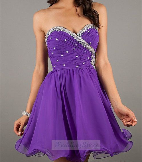 Hey, I found this really awesome Etsy listing at https://www.etsy.com/listing/168958189/light-purple-dresses-light-purple