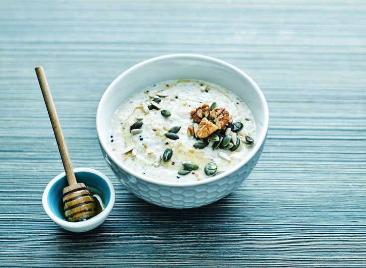 Cardiovascular health is something that is massively influenced by our diet and lifestyle. Many areas of this are hotly debated, and research is certainly evolving. As research unfolds and develops, a few culinary heroes have come to the surface. Here are our top 4 foods to support your heart health:  Porridge oats Ah the Read more