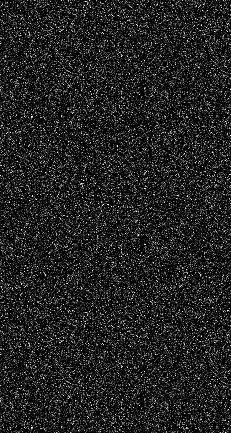 Pin de Jeidi 💙🌞👑 em wallpaper 4 my phone | Black wallpaper ...