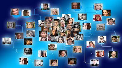 La importancia de la red de contactos para conseguir trabajo   Todo Empleo