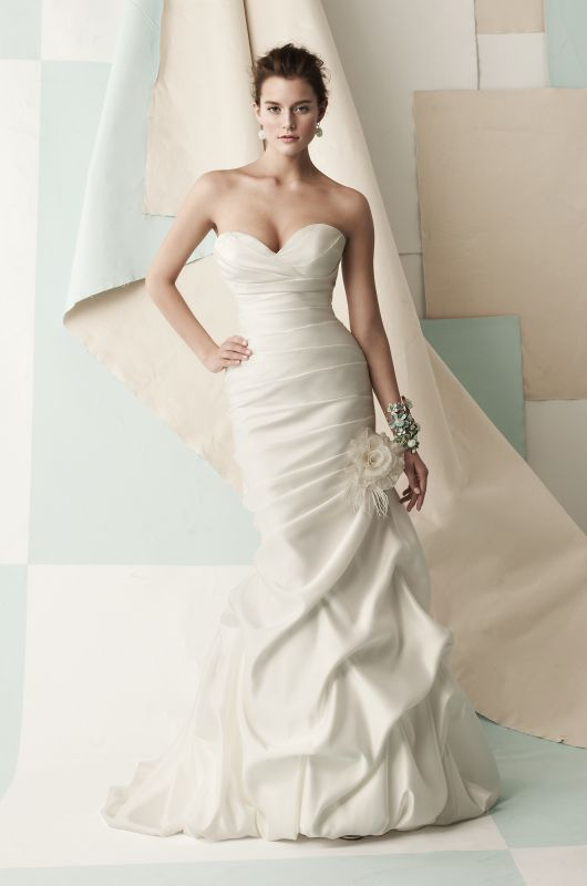 Mikaella wedding dress style 1551 thoreau