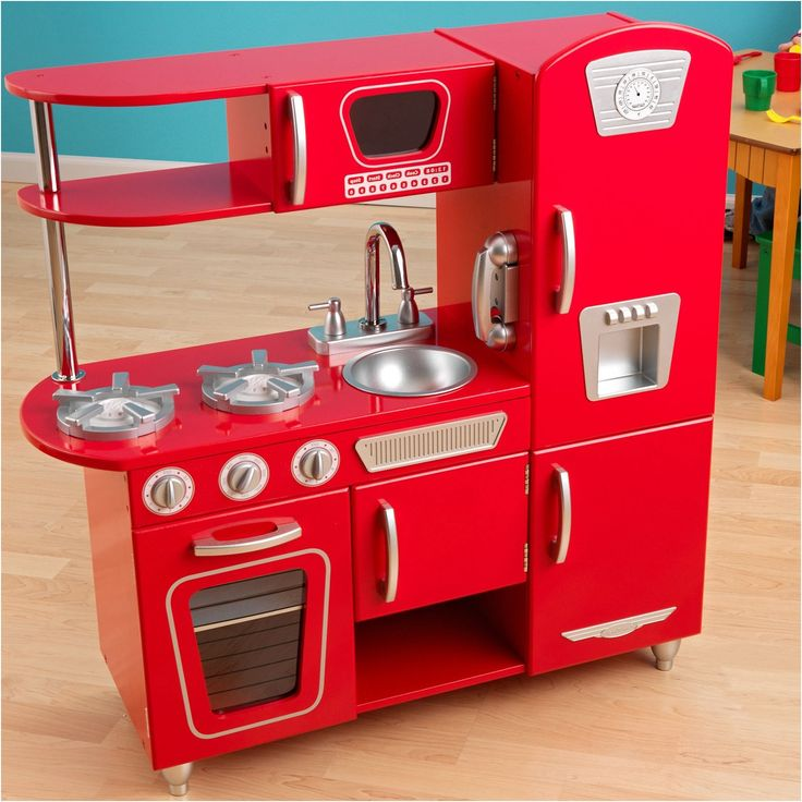 Best 25+ Play Kitchen Accessories Ideas On Pinterest