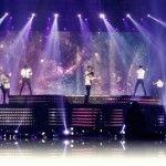 EXO dan Girls Generation di Anggap Hanya Modal Tampang Saja