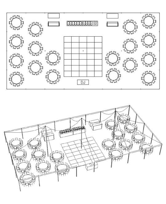 19 Best Images About Room Setups Diagrams On Pinterest
