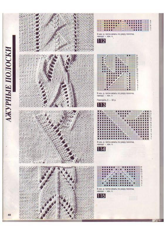 http://knits4kids.com/ru/collection-ru/library-ru/album-view/?aid=47898