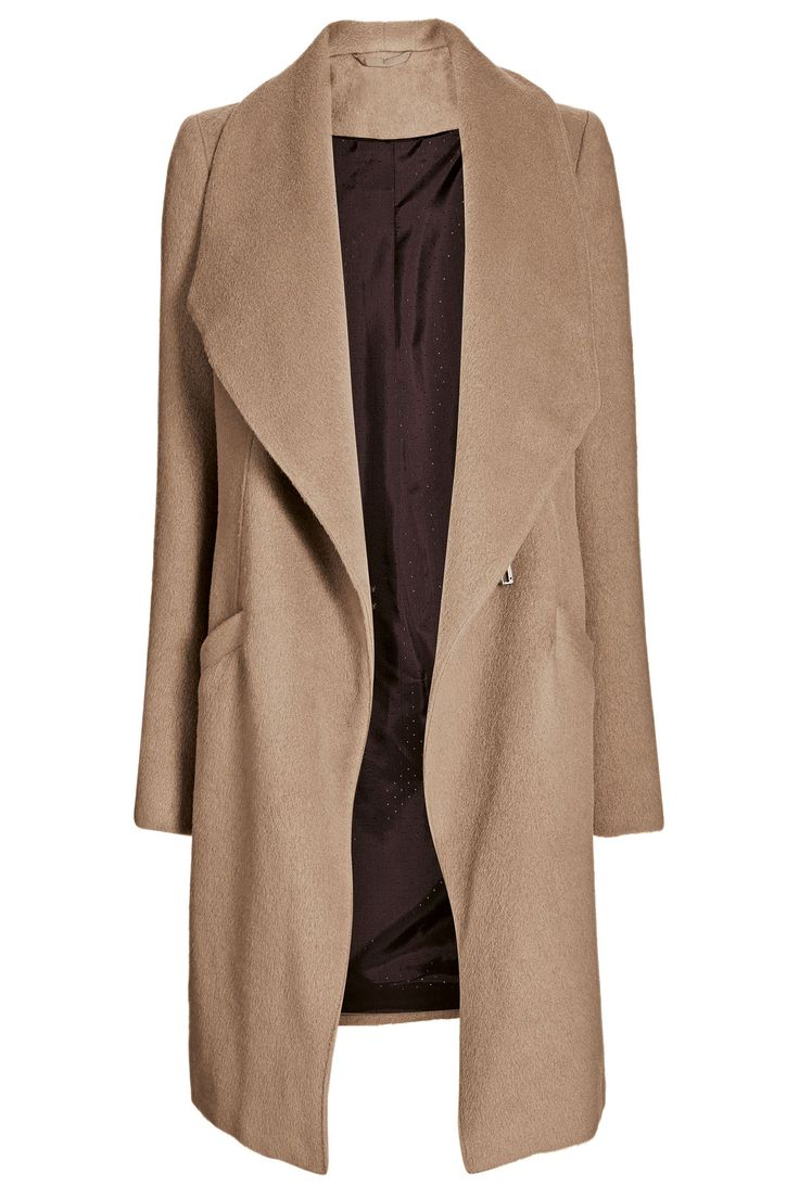 Next Sale Womens Coats | Down Coat