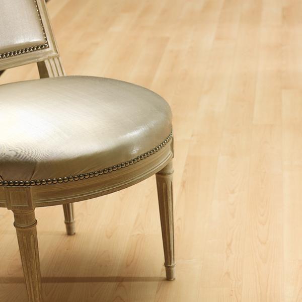 7 best light color laminate flooring images on pinterest for Columbia laminate flooring canada