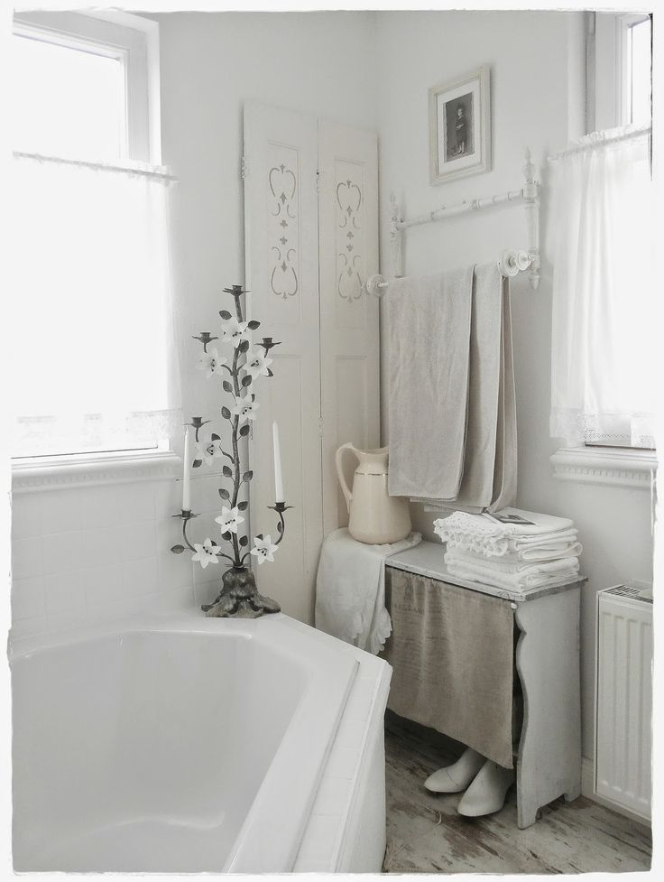 364 Best Bagno Images On Pinterest Bathroom Home Ideas And My House