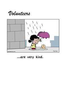 17 Best Images About Volunteer Engagement On Pinterest