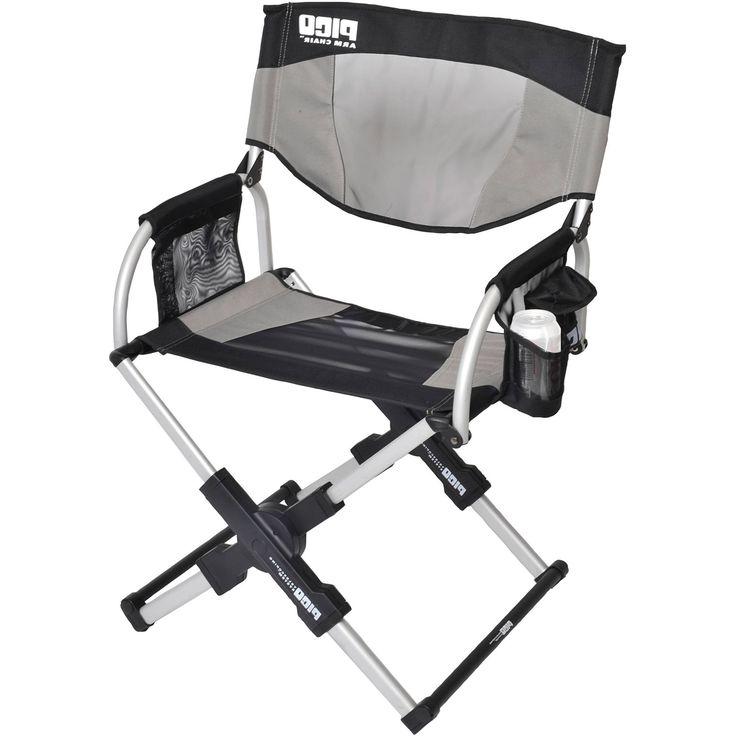 Gci Pico Folding Chair