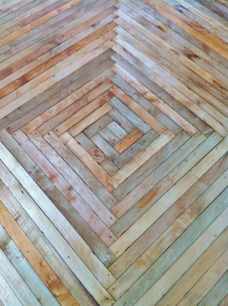 1000 images about hardwood flooring jobs we 39 ve done for 100 floors floor 34