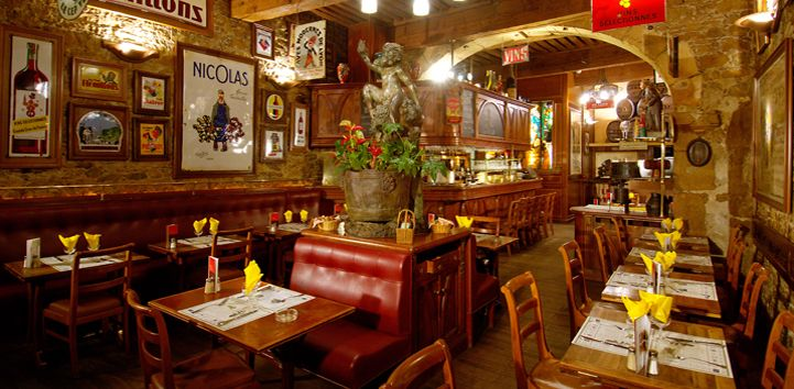 Best images about vintage bars brasseries on