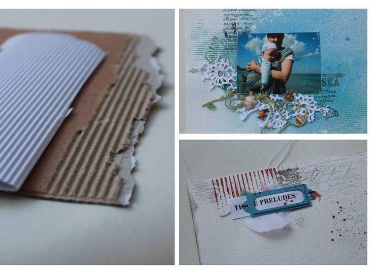 stamps / штампы